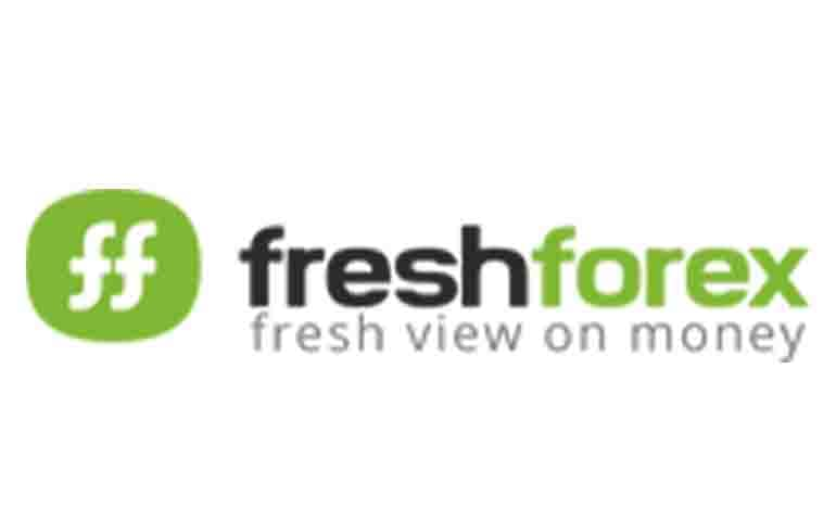 FreshForex broker | New or old scam? | Reviews