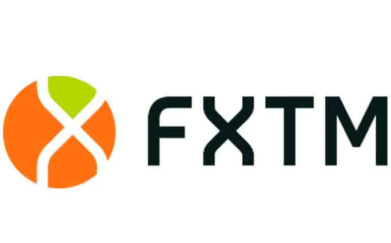 FXTM broker for anybody without scam | reviews